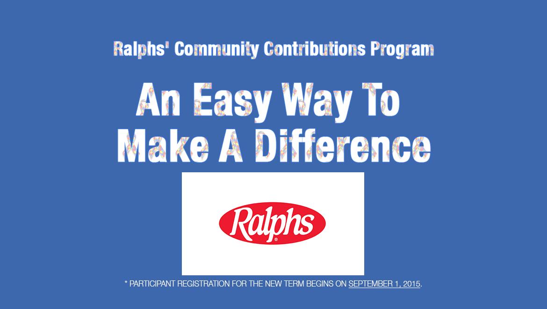 JayNolan-RalphsCommunityContributionsProgram-RALPHS-1170x660